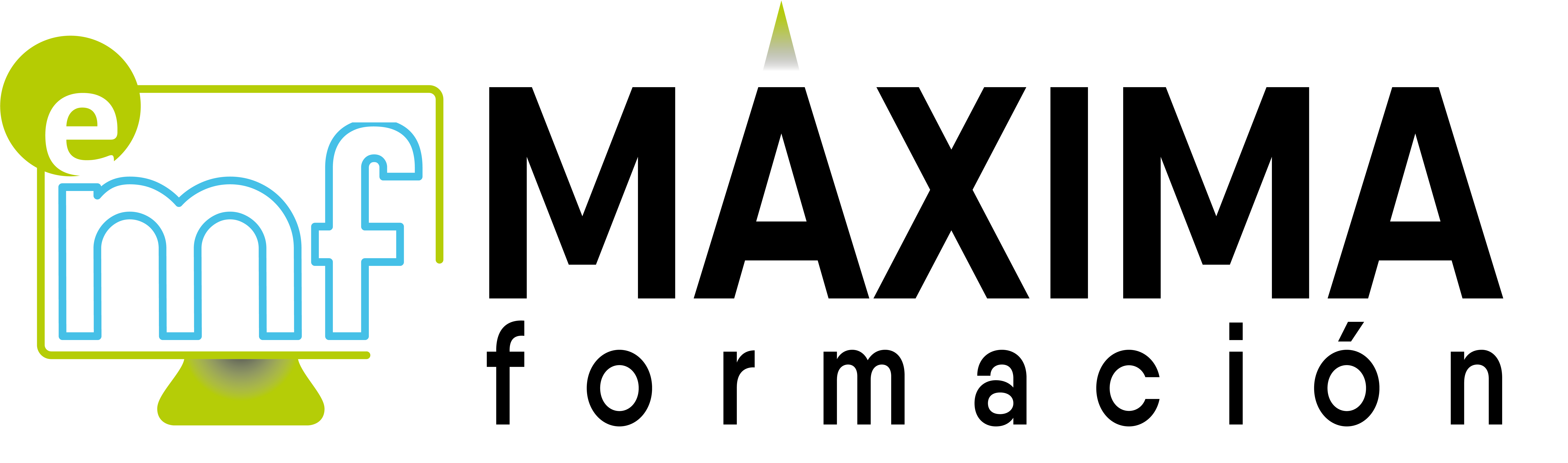 logo_maxima.png